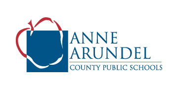 Logo for Anne Arundel County Public Schools